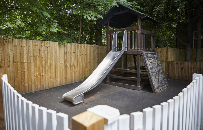Pubs with play areas and playgrounds The Turk's Head Twickenham