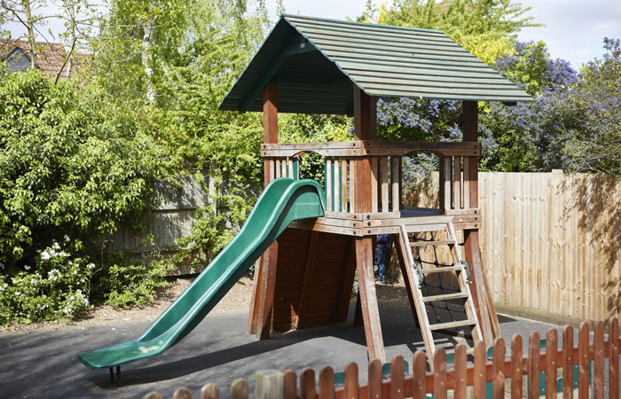 Pubs with play areas and playgrounds The Prince Blucher Twickenham