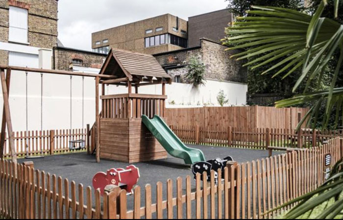 Pubs with play areas and playgrounds The Drayton Court Ealing