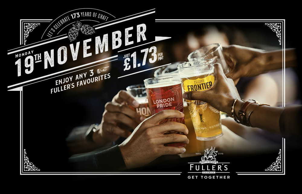 get-together-fullers-173-year-anniversary-promotion