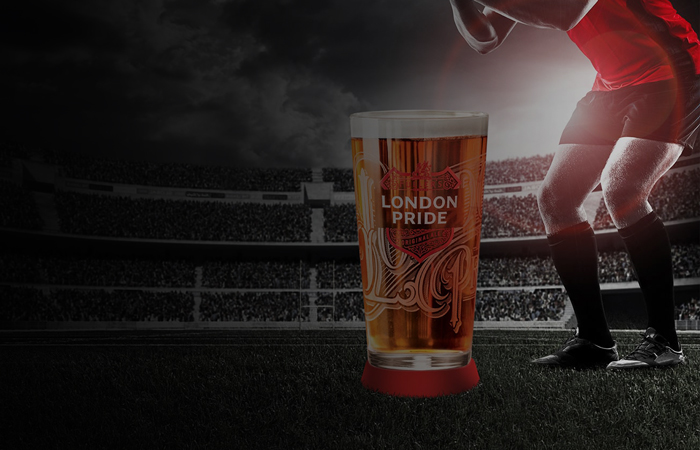 London's best rugby pubs for watching live sport
