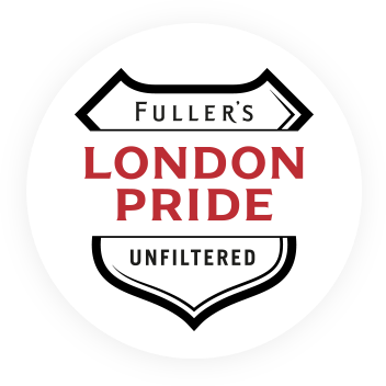 London Pride Unfiltered