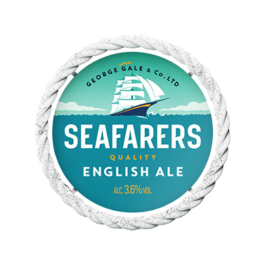 Seafarers front